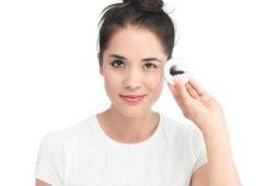 Make Up Cleanser Wajah Nivea Terbaik  Dan Terpercaya