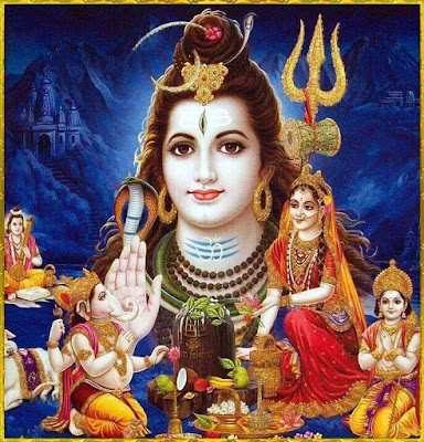 lord_shiva_complete_family-photos
