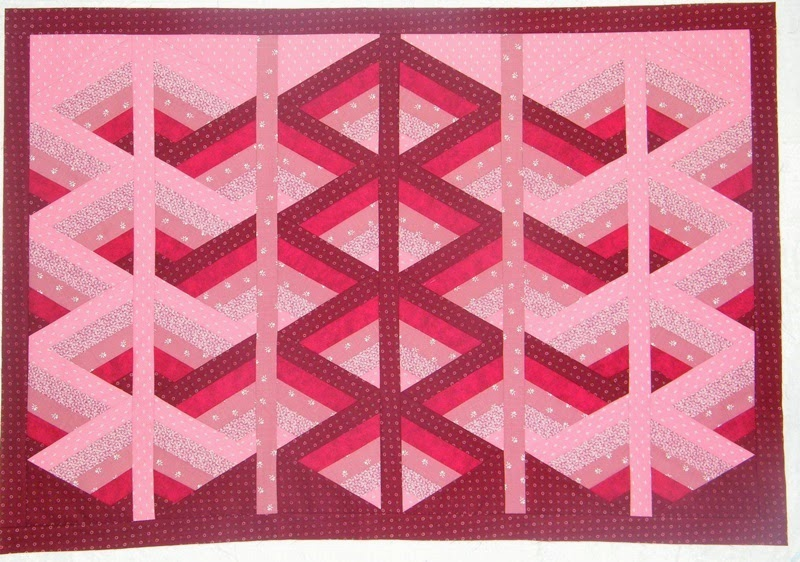 Coyote Quilts Quilting The Kaye Wood Way Classes