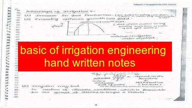 Civil engineering basic knowledge pdf download