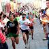 Inscripciones de la Carrera del Parachico van en aumento
