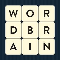 WordBrain v1.21.13 Mod Hints