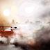 Need for Speed: Payback | Novo game da franquia ganha trailer e data de lançamento