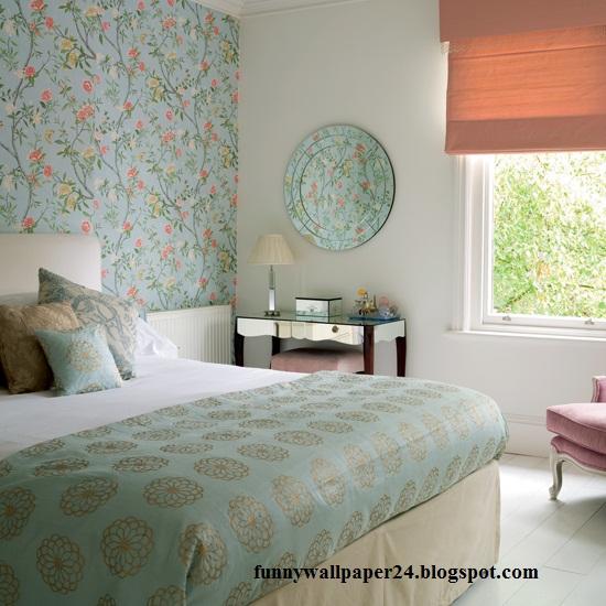 Bedroom hd wallpapers online | Amazing Wallpapers