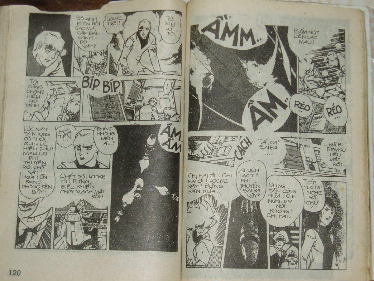 Siêu nhân Locke vol 01 trang 59