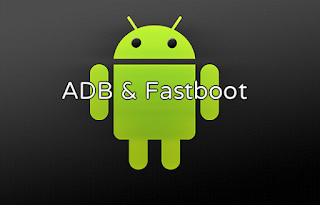 fastboot-drivers-for-windows-7-free-download