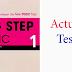 Listening Big Step TOEIC 1