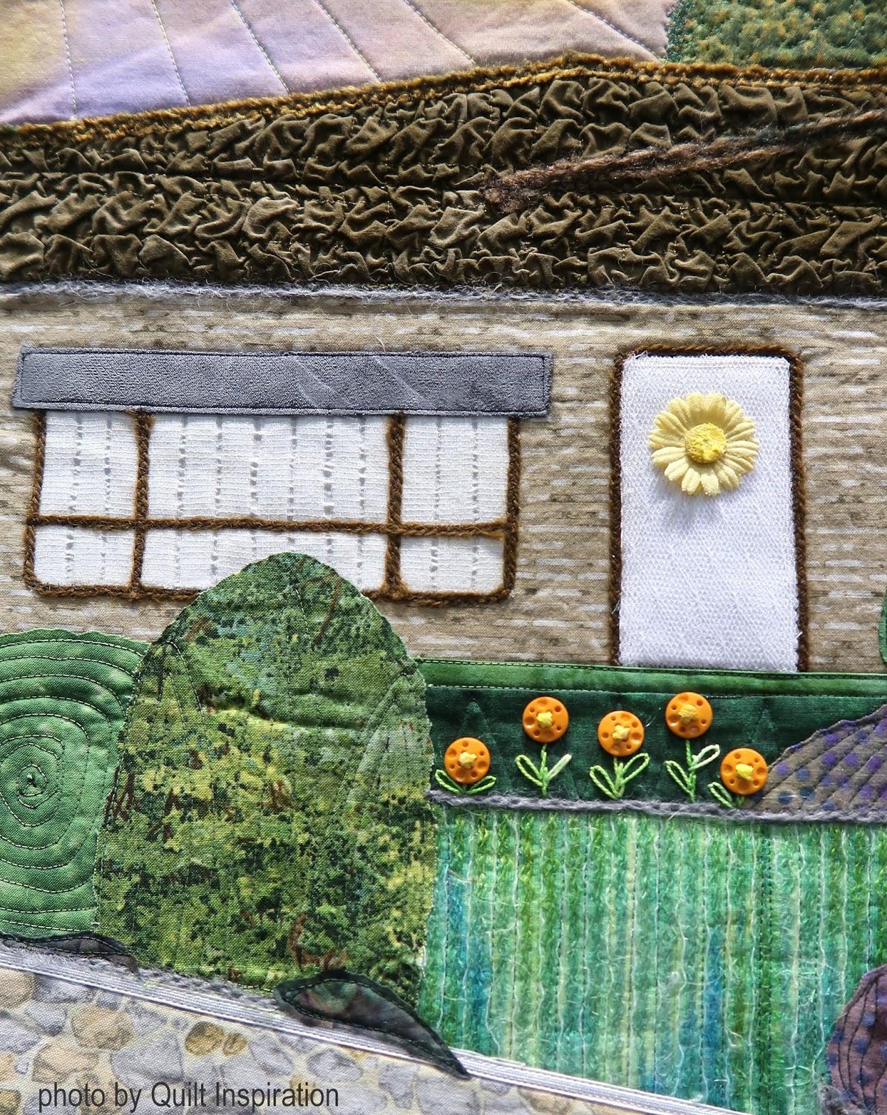 Quilt Inspiration Quilts Celebrating Creativity Part 3