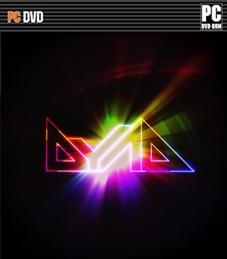 Dyad - PC (Download Completo em Torrent)