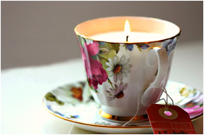 how-to-make-teacup-candles-for-mother-day-2019