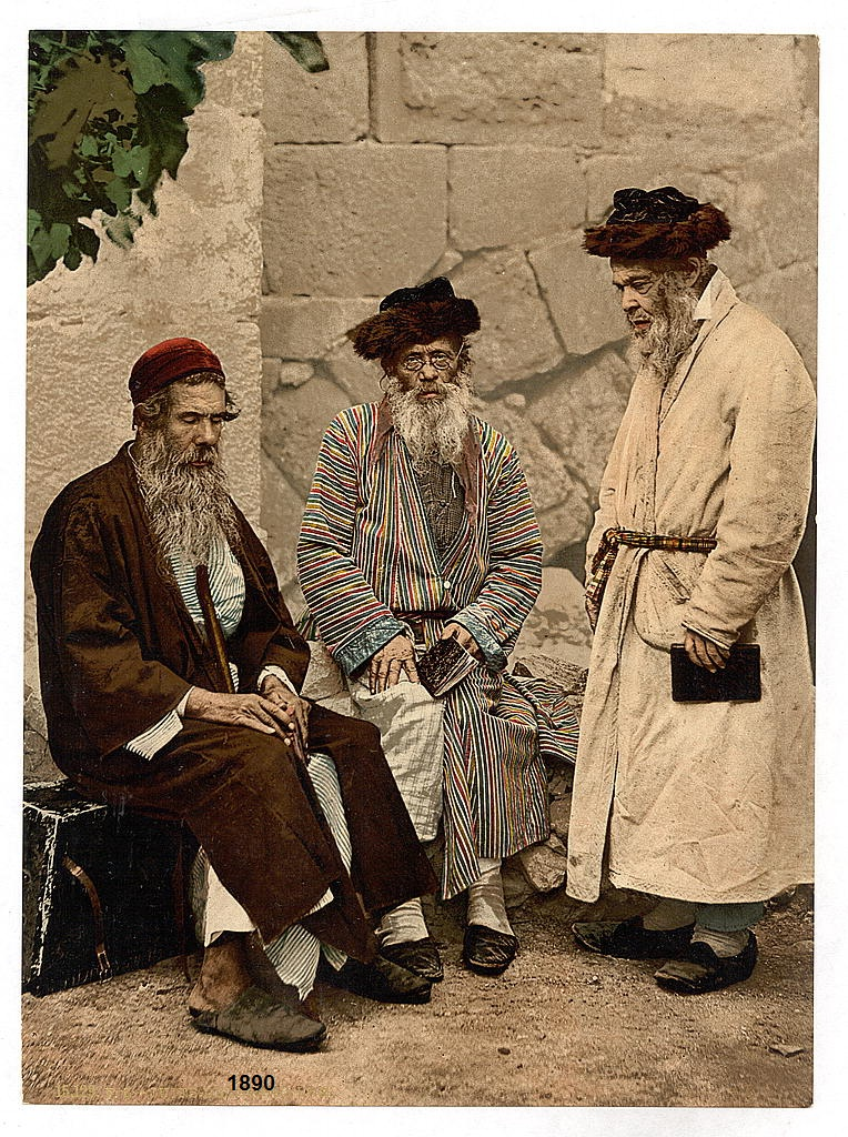 Httpwww Overlordsofchaos Comhtmlorigin Of The Word Jew Html: The Holy Land Revealed: April 2012