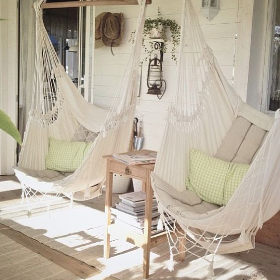Interior crisp, blog sur la décoration intérieure, des ...