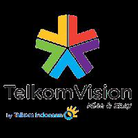 Lowongan Kerja Telkomvision