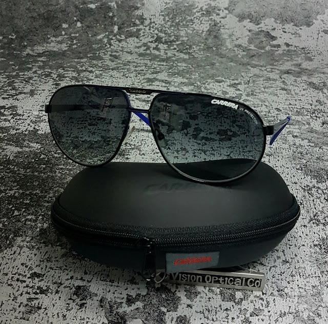 CARRERA Sunglasses Aviator 太陽眼鏡