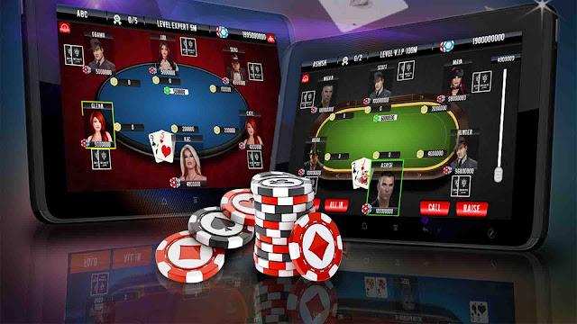 Bersenang-Senang Sekaligus Kesempatan Mendapatkan Uang Banyak di Pesta Poker Dunia