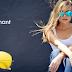 نظارات شمسية رائعة من انفينيكس | تصميم | هندسة | شكل | رؤية ليلية