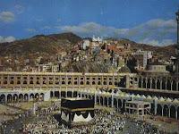Syekh Mahfudh Tremas, Ulama Islam Nusantara Yang Mendunia