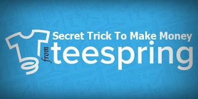 كيفية-تهيئة-السيو-الخاص-بتصميماتك-على-موقع-Teespring