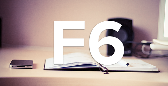 acca f6 bpp study text pdf 2016