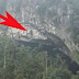 A Farmer Saw A Hole In A Rock and The INSIDE Has STUNNED The Whole World