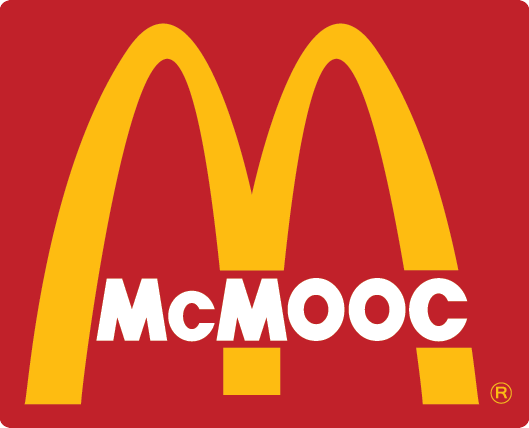 La masividad en MOOC es relativa