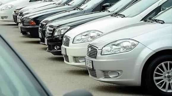 20,000 SAUDI RIYALS FINE ON EXPAT WORKER IN CAR RENTAL OFFICES