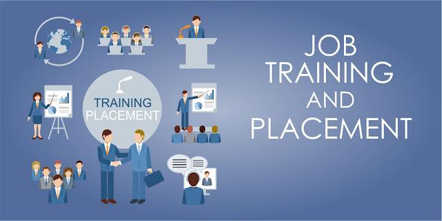 software training institutes in mecheri and mettur