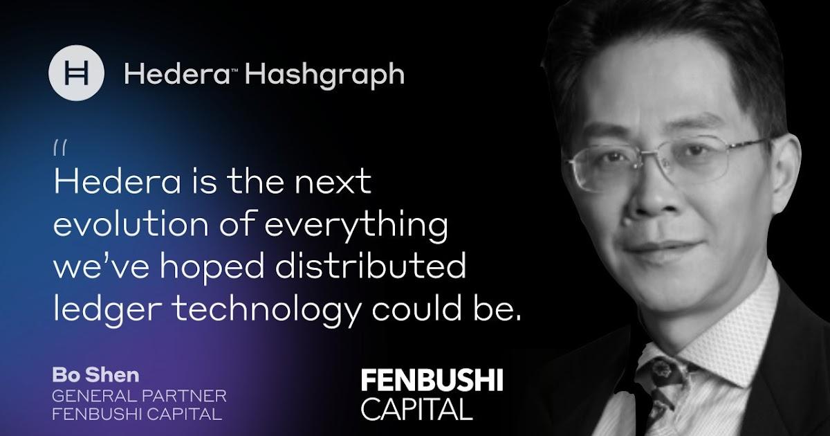 HashGraphSites com