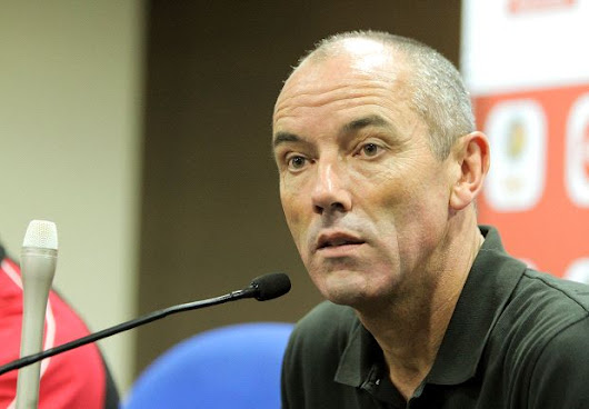 Exclusive: Le Guen Set To Be Appointed Super Eagles Coach