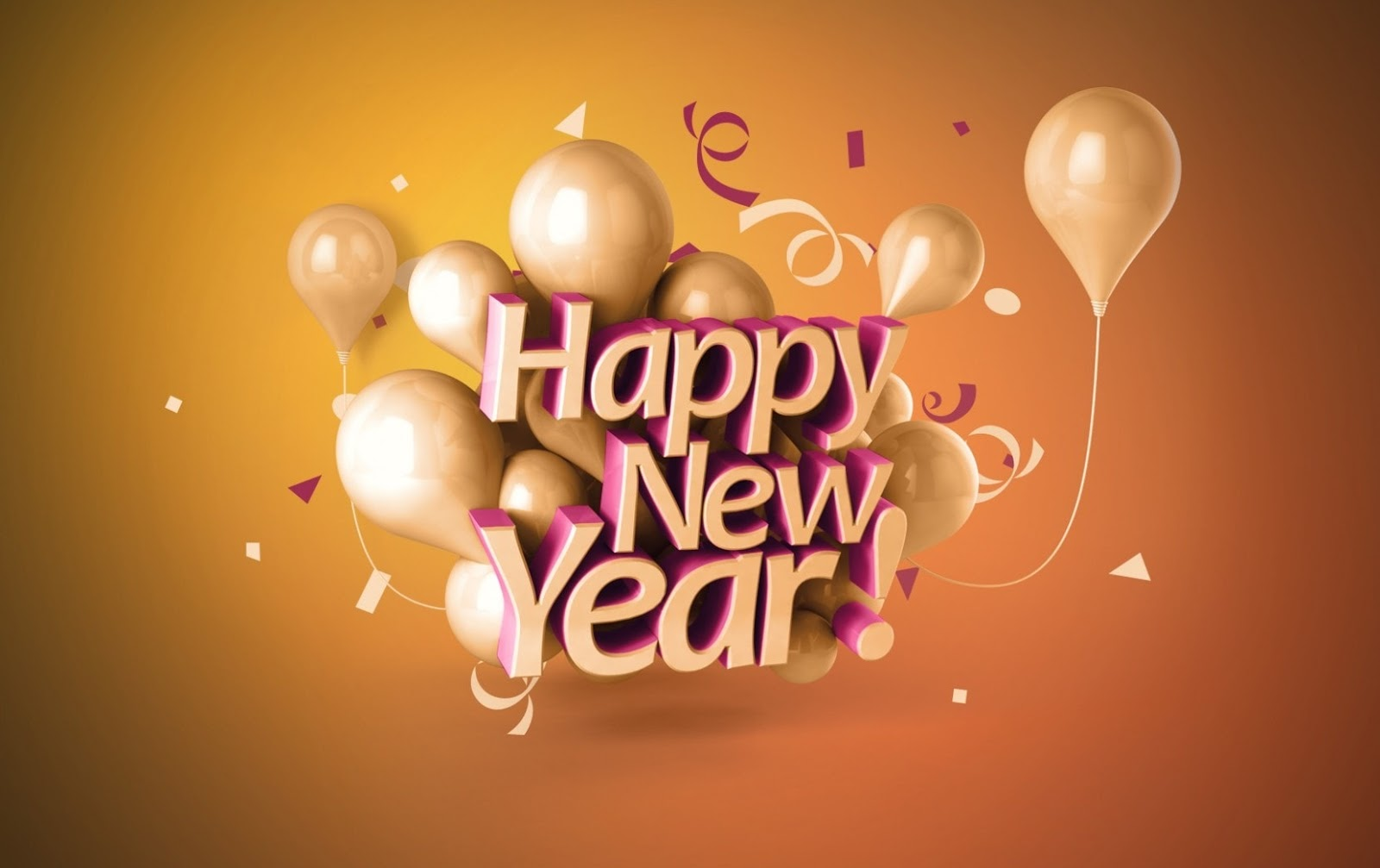 Happy New Year 2018 Images, Best Wishes