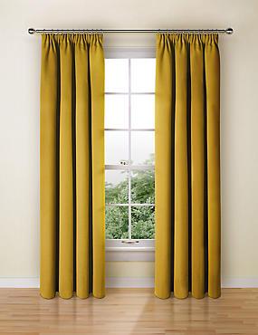 Magnetic Screen Door Curtain Garage Shower Tie Backs For Curtains Tiebacks