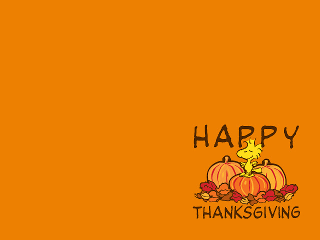 Thanksgiving Day 2012: Free HD Thanksgiving Wallpapers For