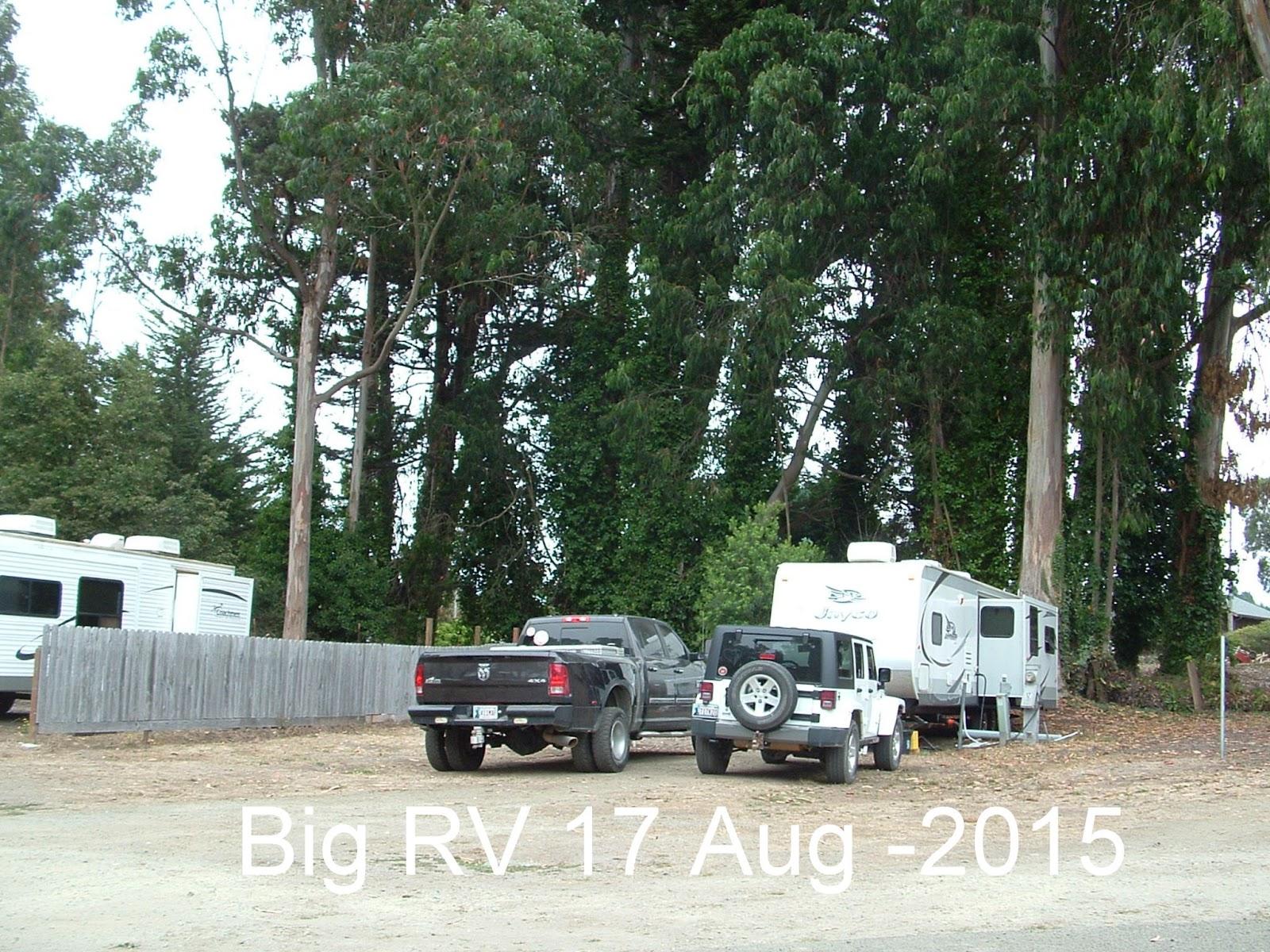 Hidden Pines Rv Park Campground Fort Bragg California Hidden Pines Rv Park Fort Bragg