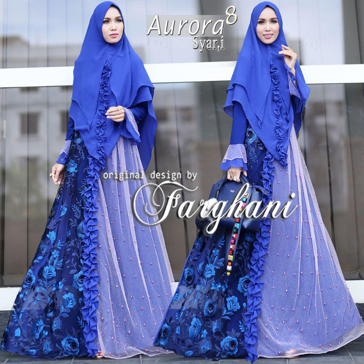 Aurora Long Skirt Warna Abu Daftar Harga Terkini Dan My Size Pants Pencil Abuaz492 Muda 3l 8 By Farghani