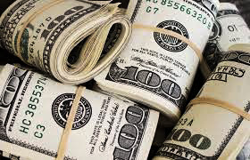 Dollars and Pounds are Being Given to Media Houses  for .... Read More