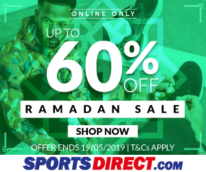 https://invol.co/aff_m?offer_id=100198&aff_id=32600&source=campaign&url=https%3A%2F%2Fmy.sportsdirect.com%2Fsale%2Fraya%3Fpromo_name%3DramadanFPS
