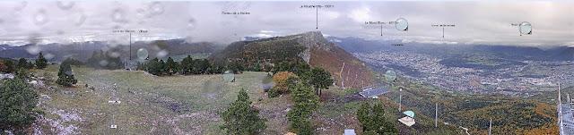 http://m.webcam-hd.com/lans_en_vercors/vertige_des_cimes