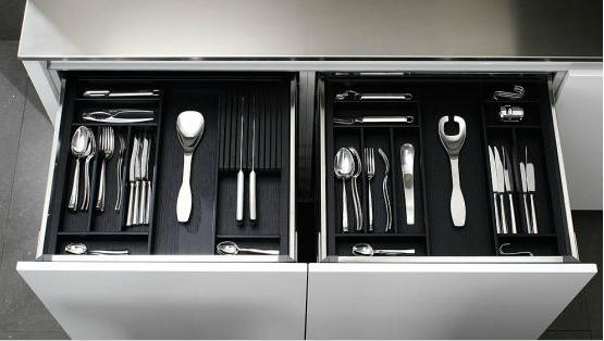 accesorios cocina 13