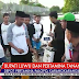 VIDEO: Bupati Luwu dan Pertamina Tanam Mangrove