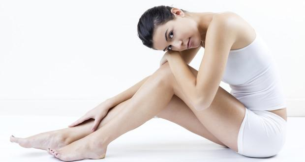 5 Natural Tricks To Get Rid of Body Hair