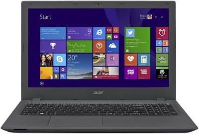 Acer Aspire E5-574-57W2