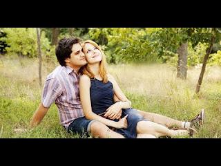 7 Tips Supaya Supaya Pacar Makin Sayang Dan Cinta Mati