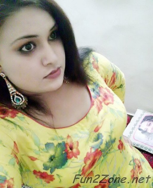 Www.pakistan sexy girl.com