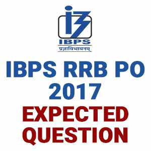 ibps po 2017 notification pdf