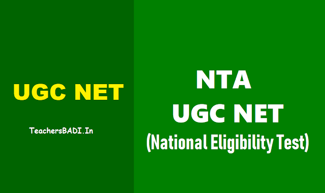 cbse ugc net admit cards 2018,net national eligibility test for jrf,eligibility for assistant professor,last date,online application,previous papers,exam schedule