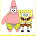 تحميل لعبة سبونج بوب 2017 الجديدة Download Spongebob Game