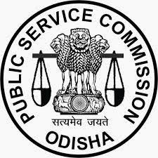(OPSC) Odisha Agriculture Deportment Recruitment 2015