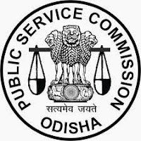 OPSC Agriculture Soil Conservation Officer recruitment