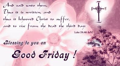 good-friday-bible-verses-photos
