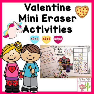 https://www.teacherspayteachers.com/Product/Valentine-Mini-Eraser-Activities-3620188